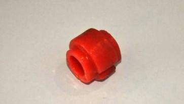 Втулки переднего стабилизатора Audi a4